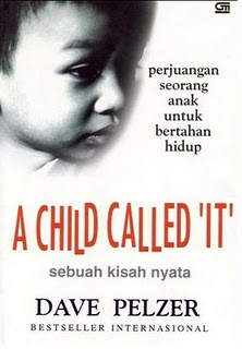 dave pelzer a child called A child called it is coming to the big screen the movie a child called it is in pre welcome to the official dave pelzer website according to dave.